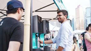 為什麼要為添水機 Well# 改名?  兩個建立社創品牌的好處