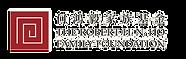 Screenshot%202020-05-21%20at%2000.12_edi