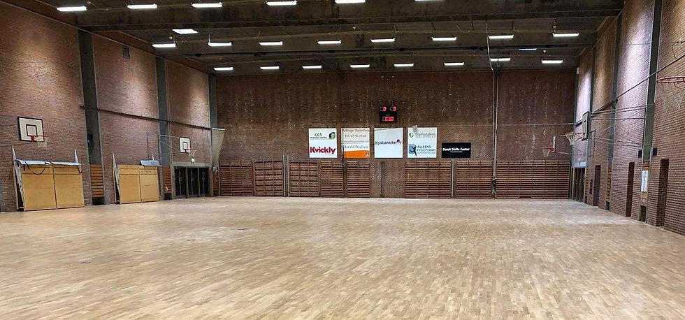 Klostermarkshallen.jpg
