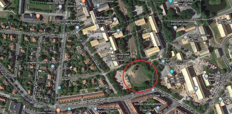 Universitetsparken_Spilleområde.png