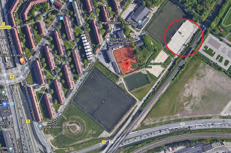ryparken_spilleområde.png