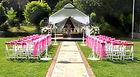 Düğün organizasyon Müzik organizasyon Motto Wedding Hizmetleri