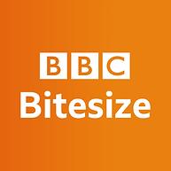 BITESIZE.png