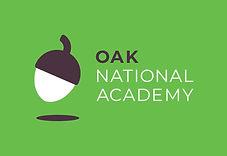 oak national acedemy.jpg