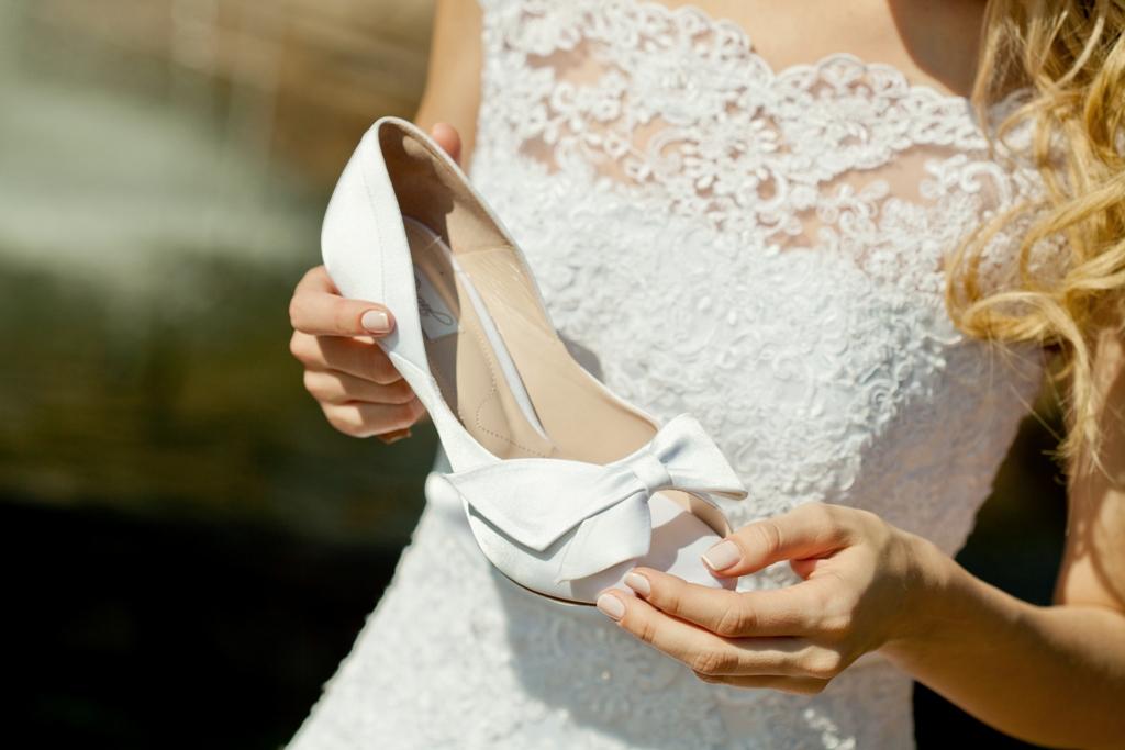 6551744bc 12072829_1382815535150503_2609668125345563131_n_edited. sapatos-de-noiva -escolha-sapato-ideal