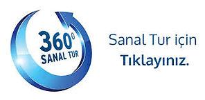 Sanal Tur