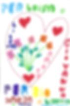 biodanza amore e liberta.jpg