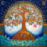 albero della vita.jpg