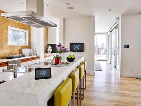 Smart Home Automation Ideas!