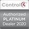 Control Platinum Dealer Sydney.png