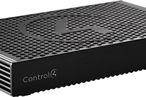 Control4 EA-1 POE Entertainment and Automation Controller V2