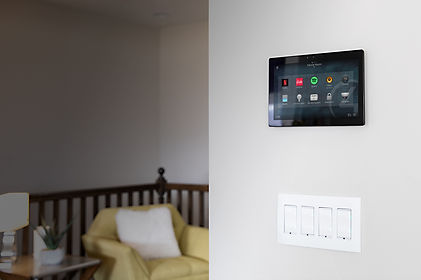 Control4 T4 Touchscreen.jpg