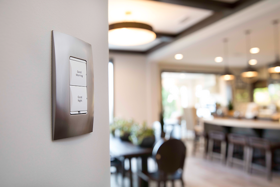 Control4 Smart Lighting Keypad.png
