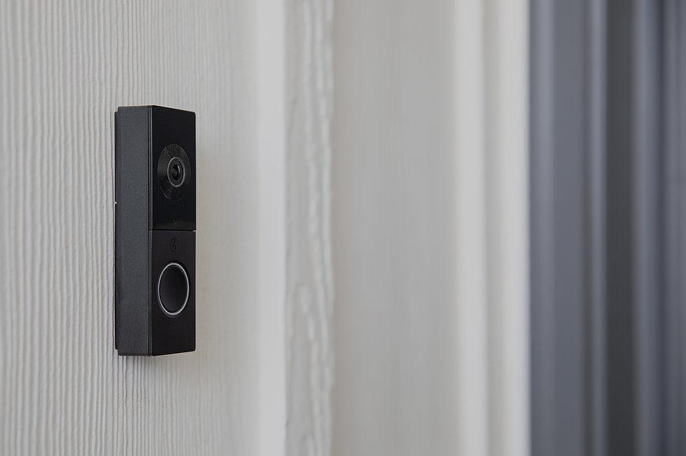 Control4 smart doorbell.jpg