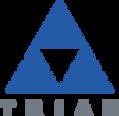 Triad Speaker Logo