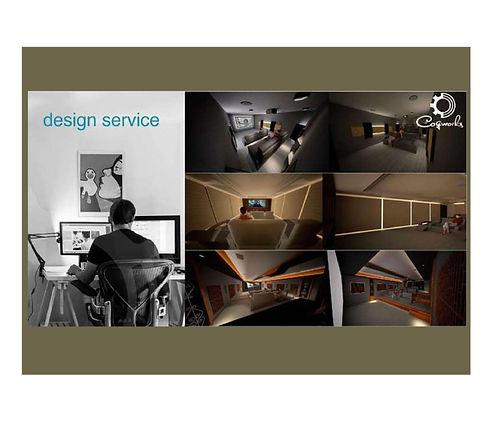 Cinema Design.jpg