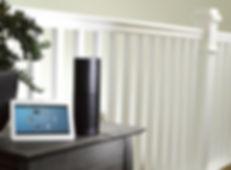 Home Wifi Photo.jpg