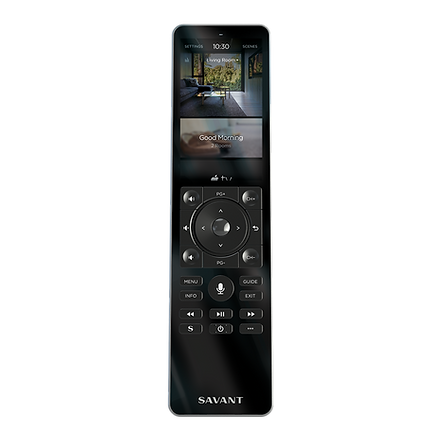 Savant Remote.png