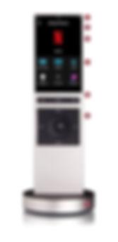 Control4 Neeo Remote.jpg