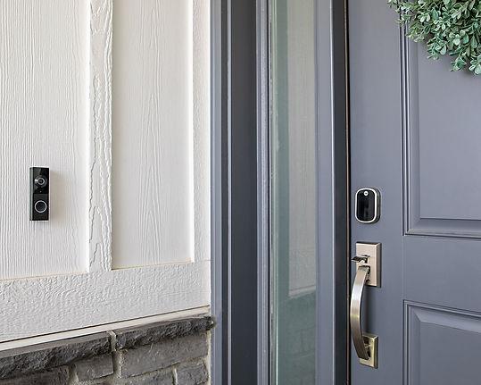 smart doorbell.jpg