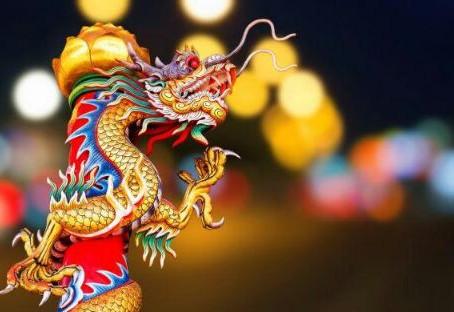 البنك المركزي الصيني يدعو إلى المزيد من الاعتماد للبلوكتشين