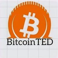 فريق بيتكوين تد يُطلق مشروعه الرائد في العملات الرقمية و البلوكتشين