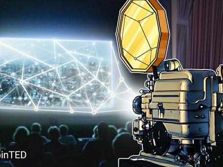 أكبر سلسلة دور سينما في تايلاند تقبل عملات بيتكوين