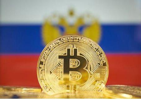 وزارة الاقتصاد الروسية لا تريد حظر العملات الرقمية