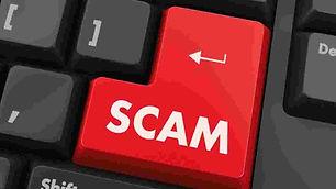 scam-key_large.jpg