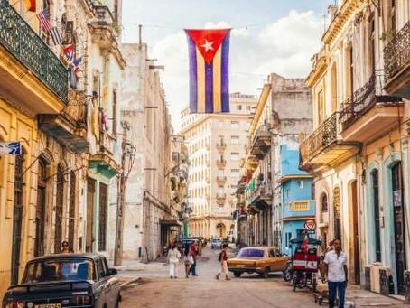 الحكومة الكوبية تلجأ لعملة البيتكوين للوصول إلى الاقتصاد العالمي