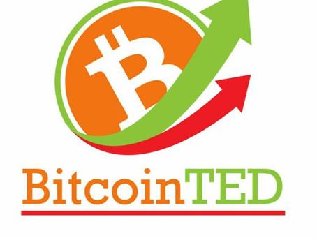 تعليم... تكملة لبعض المصطلحات و المفاهيم يجب عليك معرفتها في مجال العملات الرقمية و البلوكتشين ( 2 )