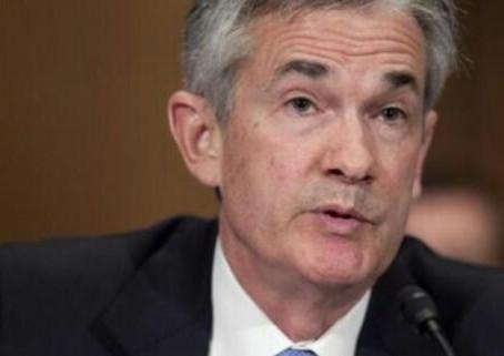 تصريحات رئيس الاحتياطي الفيدرالي وتأثيرها على البيتكوين
