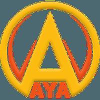 ما هو Aryacoin (AYA)؟ (العملة الايرانية المشفرة)