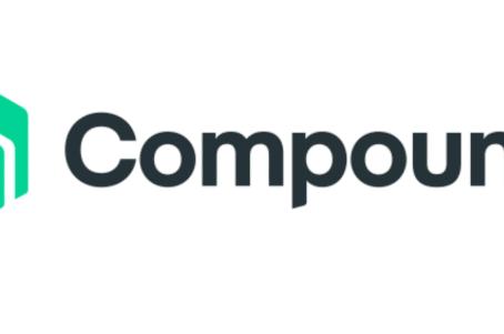 ما هو Compound؟