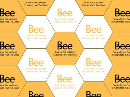 ماهي شبكة النحلة Bee Network هل هي حقيقة ام خدعة ؟