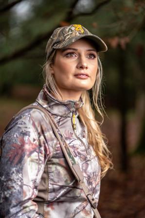 Jess Dutton Countryside Ambassador