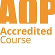 accredited-course-logoorange.jpg