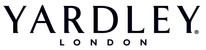 Yardley-london-logo copy.jpg
