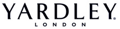 Yardley-london-logo copy.jpg