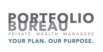 Portfolio Bureau