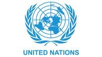 Flag-United-Nations-Logo.jpg