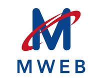 mweb.jpeg