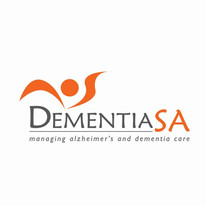 dementiaSA.jpg