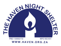 Haven_logo.jpeg