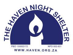 Haven_logo.jpeg
