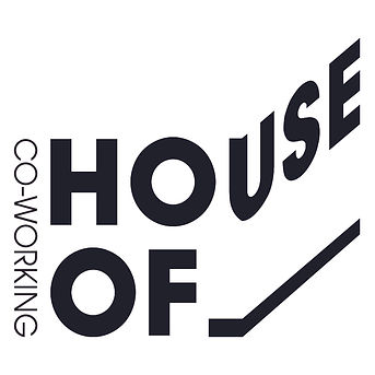 HOUSE OF_ LOGO