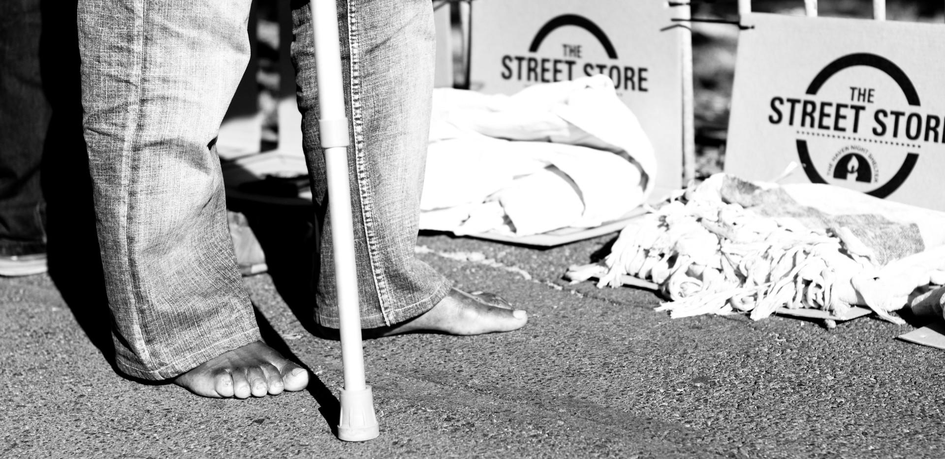 The-street-store-ii-300114-10138-1.jpg