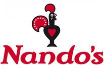 Nandos_INT_list.jpg