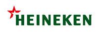 HEINEKEN-Logo-JPG.jpg