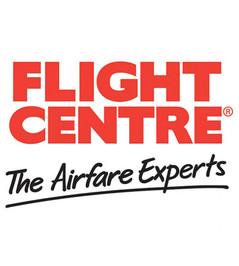 flight-centre_logo-1392865028.jpg
